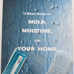 Free Mould Test Kits